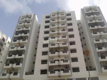 2 Bedroom Apartments For Rent Available Gulberg Lahore Apartments For Rent In Gulberg Lahore Mitula Homes