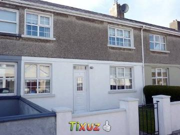 Westport, Mayo Property for sale, houses for sale - tonyshirley.co.uk