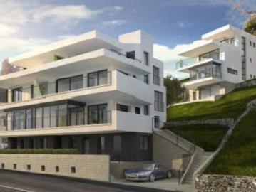 Pully ateliers in pully mitula immobilien