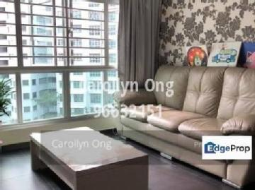 House east facing squarish layout 27 far north yishun - houses in