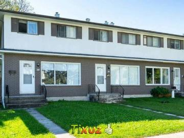 For Rent Houses New Town Winnipeg Houses For Rent In Winnipeg Mitula Homes