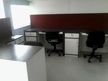 Offices For Rent Small Dha Defence Karachi Offices For Rent In Dha Defence Karachi Mitula Homes