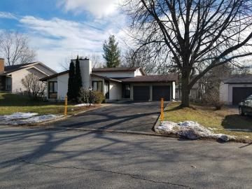 For Rent Houses 4 Bedroom Algonquin College Houses For Rent In Algonquin Mitula Homes