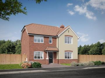 5 Bedroom Houses Reading Houses In Reading Mitula Property