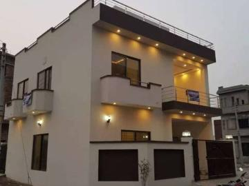 Houses 5 marla designs lahore - houses in Lahore - Mitula Homes