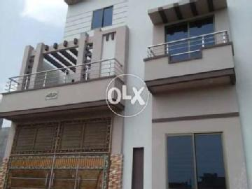 Houses for rent sheikhupura jobs - houses for rent in