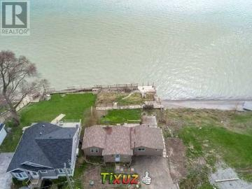 Excellent Cottages Waterfront Lake Erie Ontario Cottages In Ontario Complete Home Design Collection Papxelindsey Bellcom