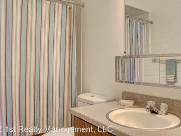 Apartments Tucson Az All Utilities Included Apartments In Tucson Mitula Homes