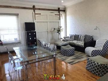 For Rent Lofts Port Adelaide Bc