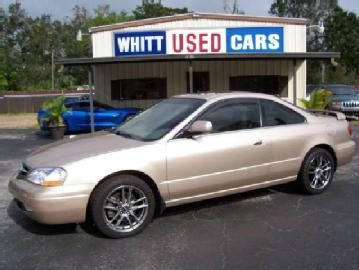 2001 Acura Tl 3 2 >> Acura Cl Rock Hill 1 Acura Cl Used Cars In Rock Hill Mitula Cars