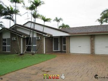 Houses For Rent Shed Townsville Houses For Rent In Townsville Mitula Property