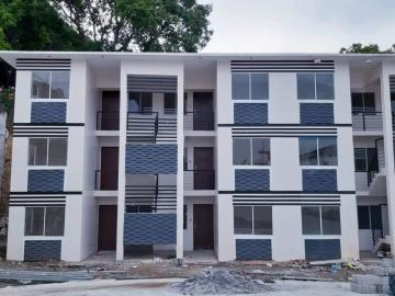 Lot Condo Antipolo Lots In Antipolo Dot Property Classifieds