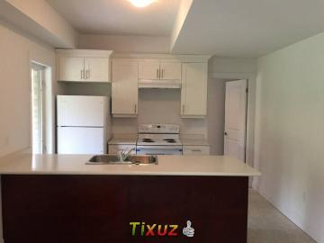 For Rent Apartments Barrie All Inclusive Apartments For Rent In