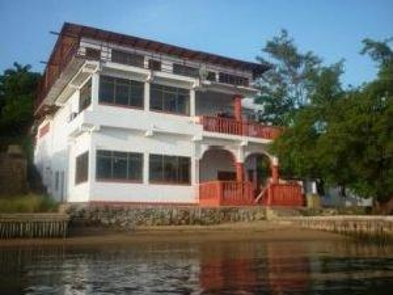 7beebe3e32bbe Casas alquiler playa semana santa sucre - casas en alquiler en Sucre ...