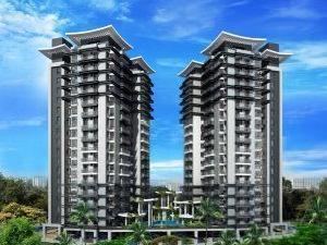 Anishka Group Provides A World Life Style Based Apartment For Sale