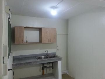 For Rent Pasig 5 114 Apartments In Dot Property Classifieds