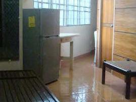 Apartment For Rent Davao City Addu Apartments In Dot Property Classifieds