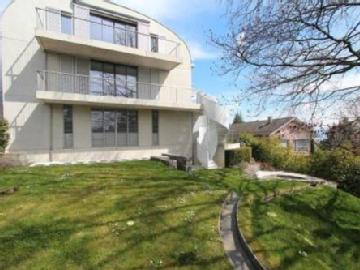 Immobilien appartement fontaine - Mitula Immobilien
