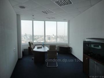 Аренда офиса в днепропетровске, 18 метров аренда офиса краснозвездный 4a