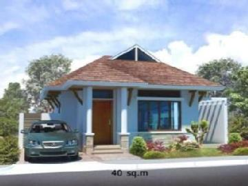 Ashiyana Tagaytay Classics House And Lot/lot Only For Sale In Tagaytay City!