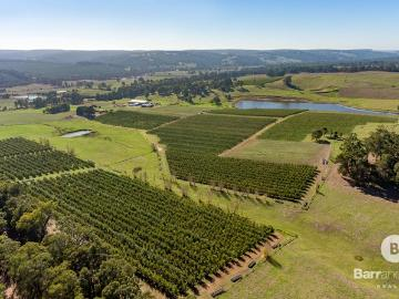 Apple orchard Properties - Mitula Property