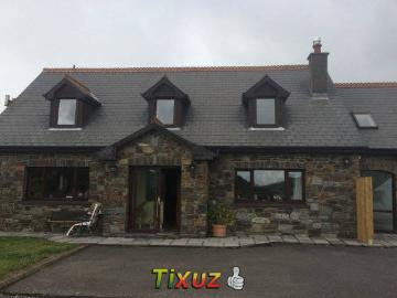 Surprising To Rent Kinsale 37 Houses To Rent In Kinsale Mitula Homes Interior Design Ideas Clesiryabchikinfo
