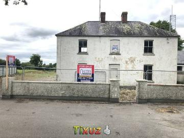 Houses planning permission westmeath - houses in Westmeath ... on wicklow house plan, waterford house plan, coleraine house plan,