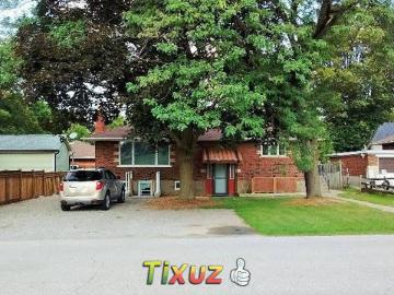 For Rent Apartments Basement Toronto Kijiji Apartments For Rent In