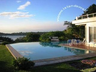 House for rent small beach batangas - houses for rent in