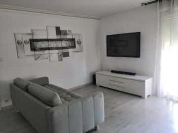 Location Appartement Neuf Toulouse Particulier Appartements A Louer A Toulouse Mitula Immobilier