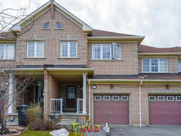 Astonishing For Rent Townhouses Mississauga Valley Townhouses For Rent Interior Design Ideas Apansoteloinfo
