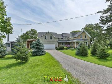 For Rent Houses Country Guelph In Mitula Homes