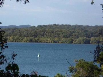 Best Priced Waterfront On The Island