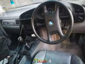 Bmw Used Bmw E36 Red Mitula Cars