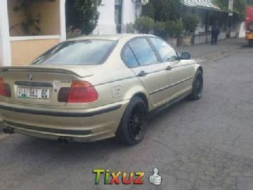 Currently 3 Bmw 318i For Sale In Chris Hani Mitula Cars