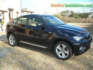 Bmw X6 Used Bmw X6 Xdrive Mitula Cars
