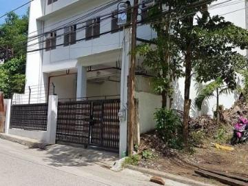 For Rent Lahug 669 Apartments In Dot Property Classifieds