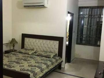 6 Bedroom Houses Attached Bathroom Pakistan Town Islamabad Urban Houses In Pakistan Town Islamabad Mitula Homes
