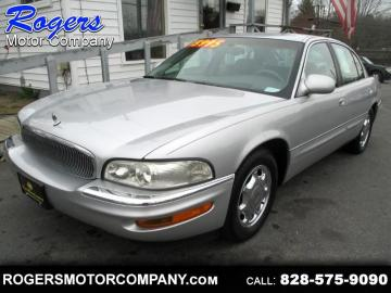 buick park avenue in asheville used buick park avenue 1989 asheville mitula cars mitula cars