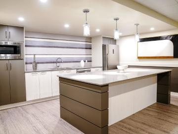 For Rent Saskatoon 318 Offices For Rent In Saskatoon Mitula Homes