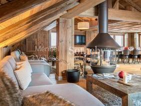 Chalet savoyard luxe - chalets - Mitula Immobilier