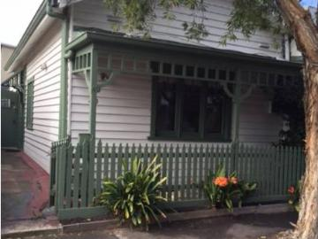 Houses For Rent Owner Melbourne Houses For Rent In Melbourne Mitula Property