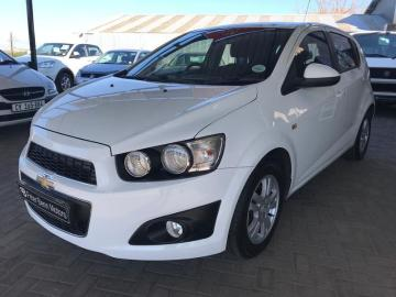 Chevrolet Used Chevrolet Sonic Diesel Mitula Cars