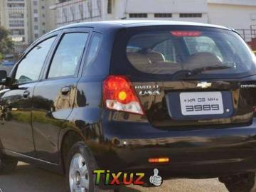 Used Aveo Mint Condition Cars Mitula Cars