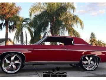 Chevrolet - used donk chevrolet - Mitula Cars