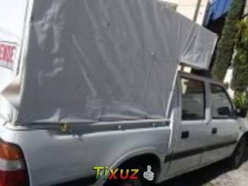 Chevrolet Luv En Guadalajara Chevrolet Luv 2001 Guadalajara Usados Mitula Autos