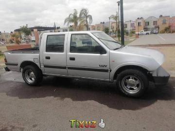 Chevrolet Luv Arandas 1 Autos Chevrolet Luv Usados En Arandas Mitula Autos