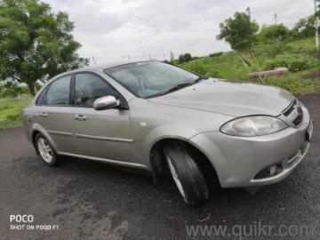 Chevrolet Optra Used Chevrolet Optra Magnum Diesel Engine Oil Mitula Cars