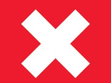 Chevrolet Spark Gt Ltz F E 2015 Usado En Bogota 1762620