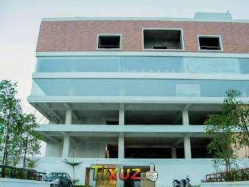 Commercial For Rent Space Omr Chennai Commercials For Rent Mitula Homes